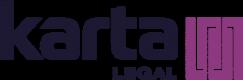 GRE18002-Karta_Logo_300dpi_RGB_FINAL-1-1024x335-213x70