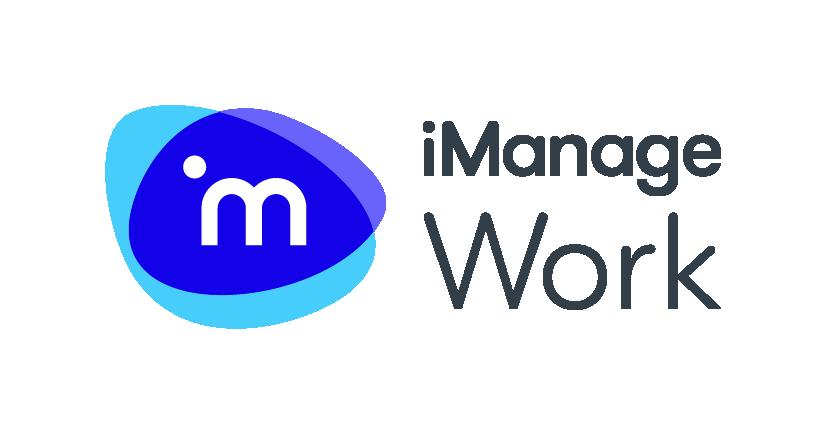 iM_logoWork_rgb@4x