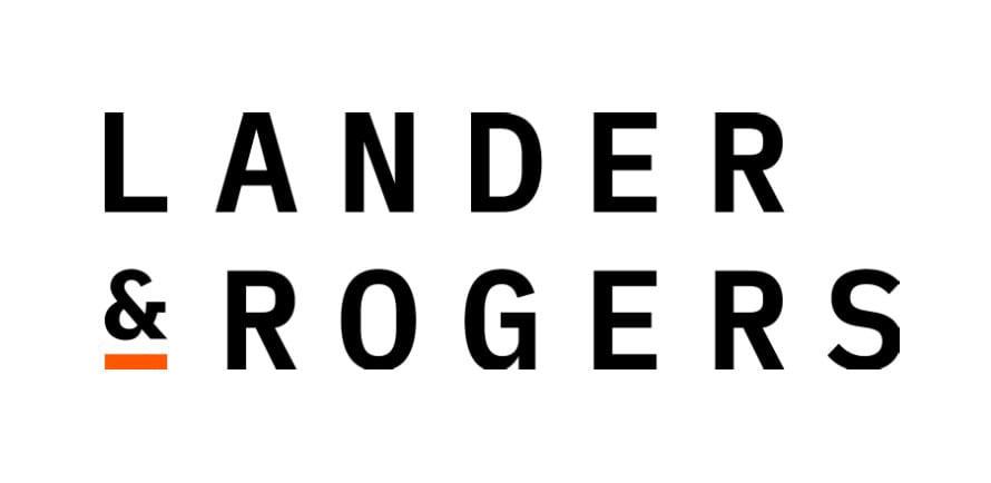 Lander-Rogers-New-Logo