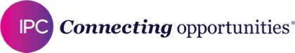 ipc-2021-logo