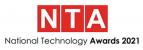 nat tech awards